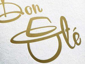 Branding y Diseño gráfico. Diseño de Logotipos en Málaga.