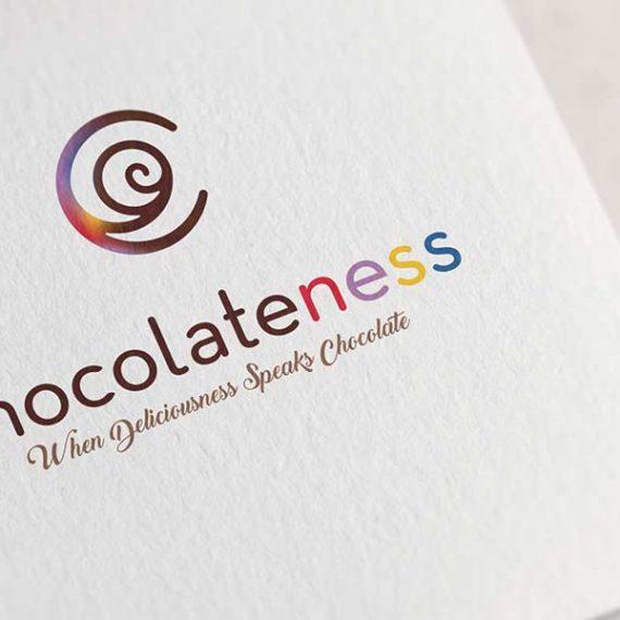 Identidad corporativa Málaga. Diseño de tarjetas. Logotipos Málaga. Estudio creativo en Malaga.