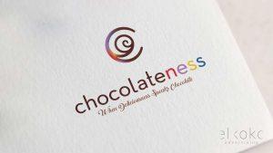 Diseño Gráfico y Branding. Diseño de logotipos en Málaga. Elkoko.