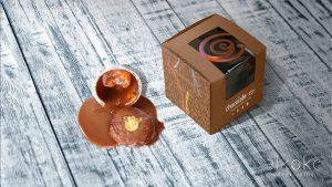Diseño Gráfico y Branding. Packaging y diseño de cajas en Málaga. Contáctanos.