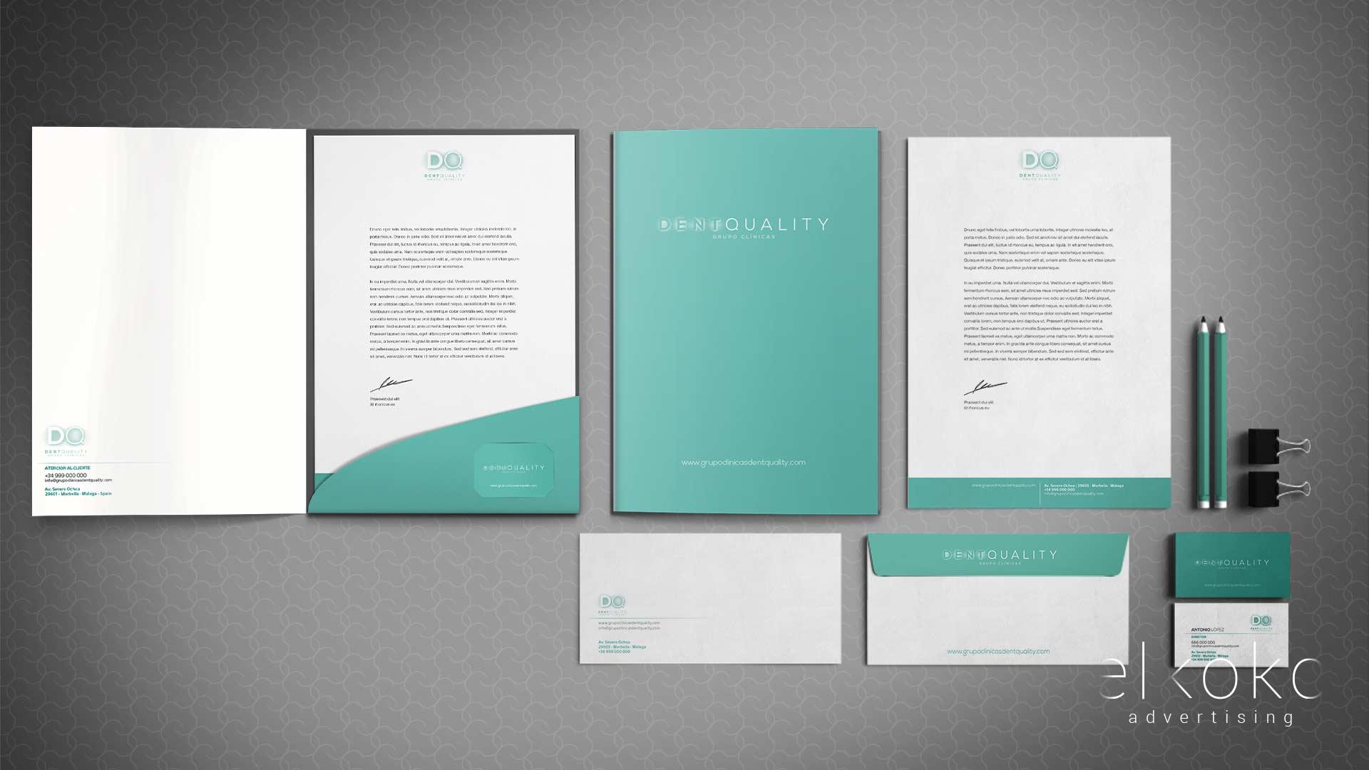 Diseño de carteles en Málaga. Diseño gráfico y cartelera. Branding Málaga.