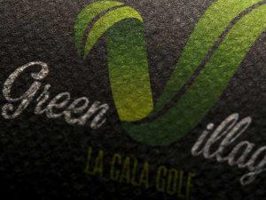Diseño web e-commerce en Málaga. Diseño de tienda online Málaga. Estudio creativo.