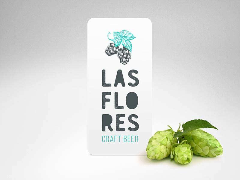 Diseño de Logotipos en Málaga. Diseño de logo para restaurante. Agencias de publicidad en Ibiza.