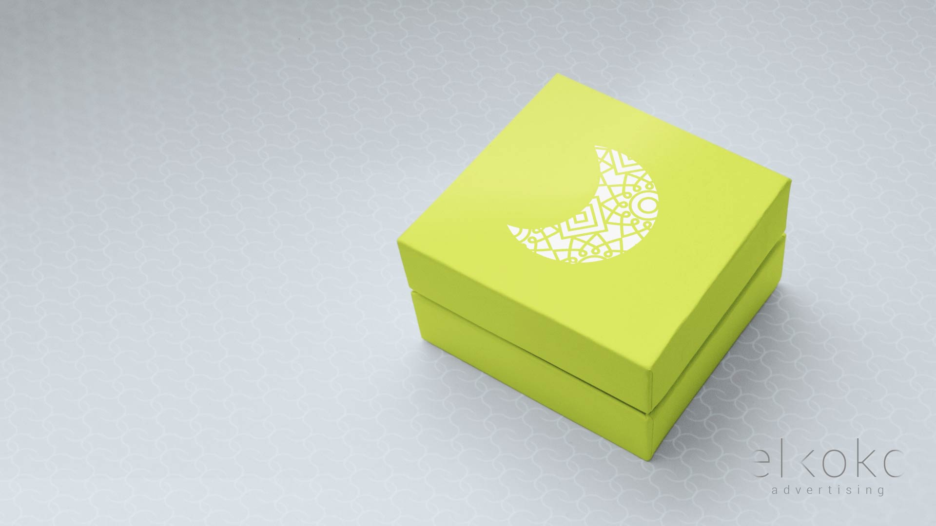 Diseño Branding Ecommerce Packaging