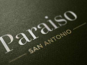 Diseño de logotipos en Málaga. Diseño de Estudio creativo málaga. Diseñadores Gráficos.