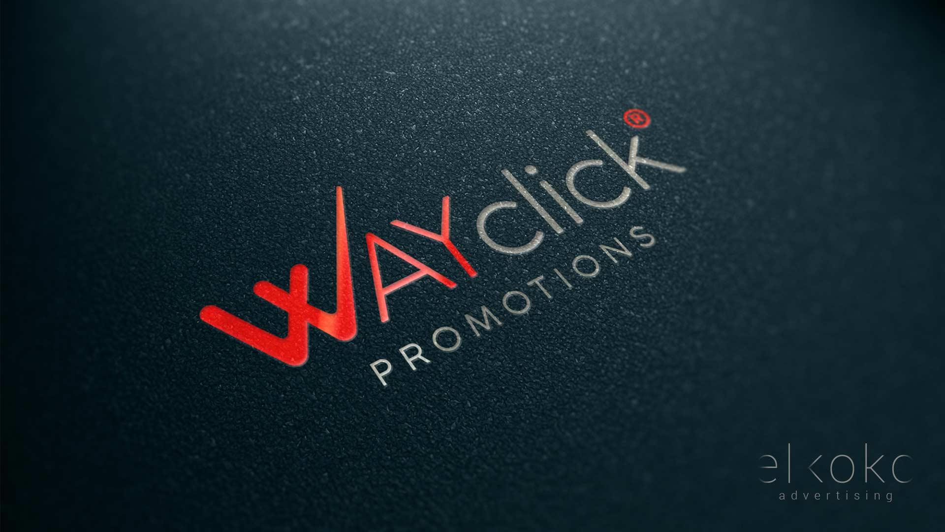 Diseño de logotipos en Málaga. Mejor Agencia de Publicidad en Málaga. Elkoko Workshop.