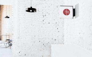 Agencia de Publicidad en Málaga. Elkoko Workshop. Diseño Web Málaga.