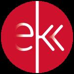 Elkoko Workshop