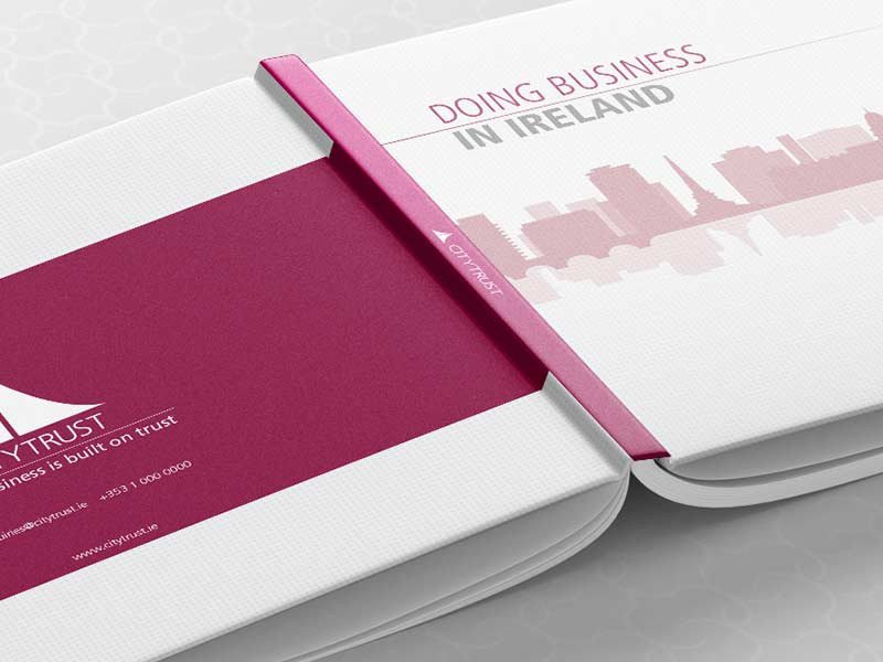 Diseño profesional de catálogos y presentaciones. Elkoko Workshop.