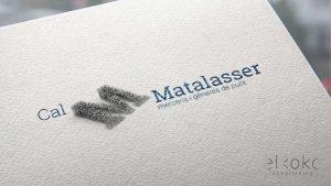 Diseño de logotipo artesanal. Logotipos artesanales. Craft Logo design. Malaga. Branding Artesanal.