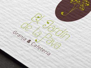 Diseño de logotipos Málaga. Agencia de Publicidad Freelance.