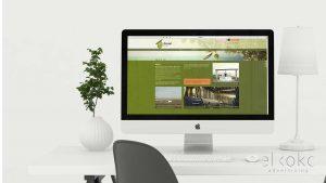 Diseño Web Málaga. Mejor agencia de diseño web en Málaga.