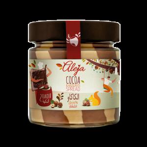 Diseño de Packaging y Etiquetados. Diseño de envases.