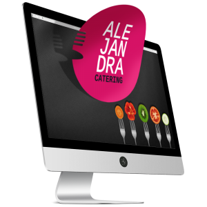 Diseño Web WordPress. Diseño web en Málaga. Diseño profesional.