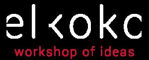 Elkoko Workshop. Agencia de Publicidad en Málaga.