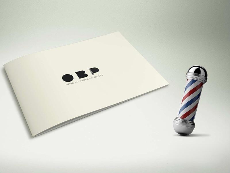 Branding, Packaging y Catálogos Málaga. Agencia de comunicación.