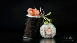 Fotografía para Restaurantes en Málaga, Fotógrafos en Málaga y Barcelona.