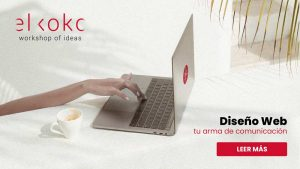 Agencia de Diseño Weben Málaga