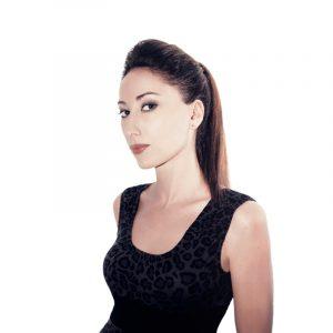 Alejandra Portillo, Dirección de Marketing Málaga