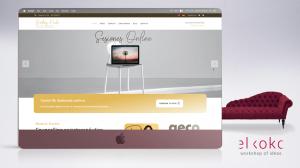 Diseño Web Málaga Psicología