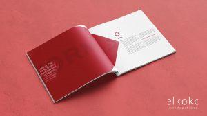 Formia Catálogo Corporativo